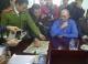 Metro Thăng Long bị nhân viên lấy trộm gần 4 tỷ đồng