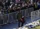 """Trung Quốc """"xử"""" 11 quan chức vụ giẫm đạp ở Thượng Hải"""