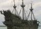 Những con tàu ma bí ẩn nhất của giới hàng hải