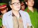 Giết nữ đại gia bằng 16 nhát búa chấn động Phú Quốc