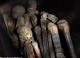 Phát hiện hầm mộ chứa xác ướp hun khói của người Philippines cổ