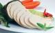 Top thực phẩm vô cùng độc hại trong dịp Tết âm lịch