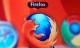 Google và Yahoo giành giật người dùng Firefox