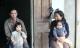 """""""Kỷ lục"""" buồn ở Quảng Nam: 38 tuổi đã đẻ 15 đứa con"""