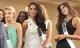 Những vết nhơ tại Hoa hậu Hoàn vũ 2015
