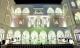 Chiêm ngưỡng tòa 'lâu đài' Tajmasago triệu đô trên đất Sài thành