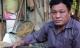 Người đàn ông 9 vợ ở Nghệ An: 'Gặp bà nào ưng thì tôi lấy thôi!'