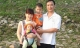 Người mẹ 2 lần chống lại lời khuyên bác sĩ để giữ con