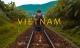 Video: Tuyệt đẹp Việt Nam trong 'The Road Story'