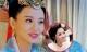 Fan lại xôn xao vì Hoàng hậu của 'Võ Tắc Thiên' giống... Thu Minh