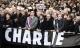 Pháp bắt giữ 5 nghi can khủng bố