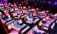 Choáng ngợp trước 15 rạp chiếu phim đẹp, 'độc' nhất thế giới