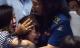 Toàn cảnh một tháng thảm kịch QZ8501 chấn động thế giới