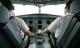 Những bệnh tật nguy hiểm mà phi công dễ phải đối mặt
