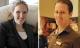 Vụ bắt cóc tại Sydney: Nữ luật sư chết vì đạn của cảnh sát