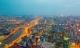 TP.HCM vào top 50 thành phố an toàn nhất 2015 với du khách