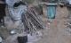 Án mạng kinh hoàng: Gã trai bản dùng búa đinh sát hại 3 người