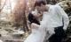 Thanh Thanh Hiền kết hôn với con trai Chế Linh vào Valentine trắng