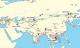 Hơn 800 triệu đàn ông châu Á là hậu duệ của 11 ông tổ
