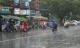 Dự báo thời tiết 30/1: Trời trở lạnh đột ngột, Bắc bộ chìm sâu trong mưa rét
