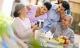 9 đức tính của nàng dâu được mẹ chồng yêu mến