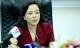 Bộ trưởng Y tế lắng nghe ý kiến qua Facebook
