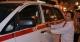 Chuyện cơ cực và 'khó nói' của đời nữ lái taxi