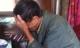 Vụ án Lê Văn Luyện: Nỗi đau chưa thể nguôi ngoai