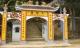 Cả dòng họ nhiều năm đi kiện đòi sở hữu… 1 ngôi đền