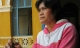 Nỗi dằn vặt của người mẹ có đứa con 16 tuổi đã nhận bản án 17 năm tù