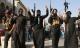 'IS là đội quân do chính phủ Mỹ bí mật thành lập'