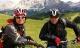 Chuyện tình nàng Việt, chàng Tây đạp xe qua 18 nước về VN
