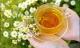 Bí quyết dưỡng da với trà hoa cúc