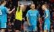 Tin HOT sáng 1/3: Mourinho tin Messi sẽ giải nghệ ở Barca