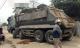 Hà Nội: Bị xe tải kéo lê cả chục mét, cô gái trẻ chết thảm