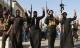 Vì sao IS qua mặt al-Qaeda thành nhóm khủng bố đáng sợ nhất?