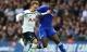 Cúp về tay Chelsea, về tay Mourinho