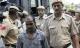 Ấn Độ: Tuyên bố gây sốc của tử tù chịu án hiếp dâm
