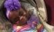 Người mẹ đau lòng khi con gái ốm yếu bị cư dân mạng gọi là 'yêu tinh'