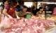 Sát Rằm tháng Giêng: Thực phẩm ế ẩm dù giá giảm
