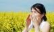 Bệnh mùa xuân và những cách phòng tránh đơn giản