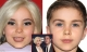 Tiết lộ hình ảnh con tương lai của Lady Gaga và bạn trai
