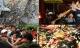 Đi lễ đầu năm: Những hình ảnh xót xa tại các địa điểm lễ hội năm nay