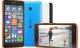 Lumia 640 và 640 XL màn hình lớn, giá rẻ ra mắt