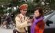 Tịch thu xe của tài xế say xỉn: Trình Chính phủ quyết định trước 31/3