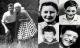 Người phụ nữ giết hàng loạt trẻ em vì tình ghê sợ nhất lịch sử nước Anh