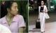 Hoa hậu Mỹ Xuân thay đổi chóng mặt sau khi ra tù
