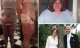 Cô dâu lộ bụng chảy xệ nhăn nhúm vì giảm cân quá nhanh