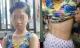 Thiếu nữ tố cáo bị cha mẹ nuôi đánh đập, cưỡng hiếp 6 năm ròng rã