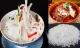 Những thực phẩm làm giả độc hại chỉ có ở Trung Quốc mới tạo ra